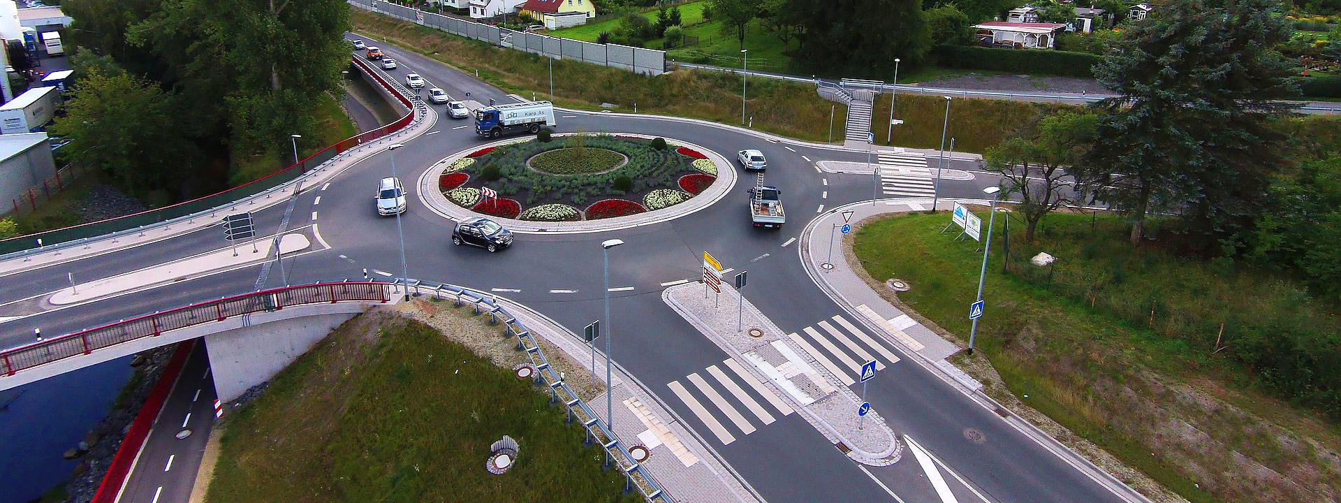 kleb_ingenieurbuero_slide_heiligenstadt