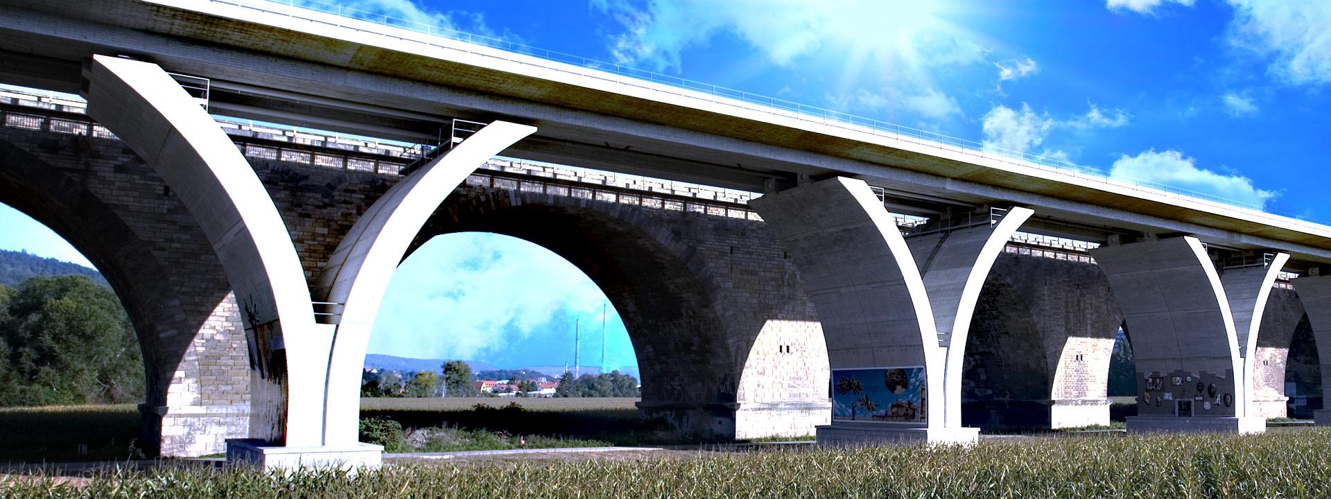 kleb_ingenieurbuero_slide_saaletalbruecke