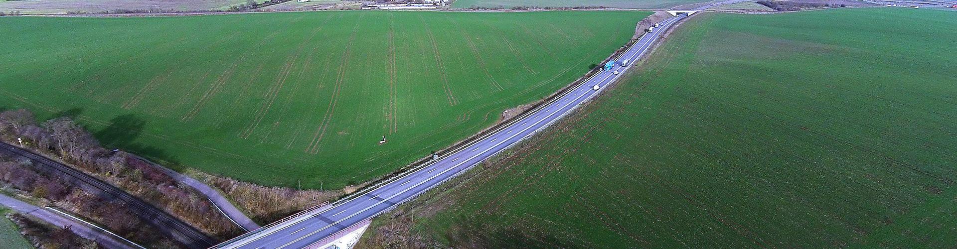panorama_strassen-und-wegebau